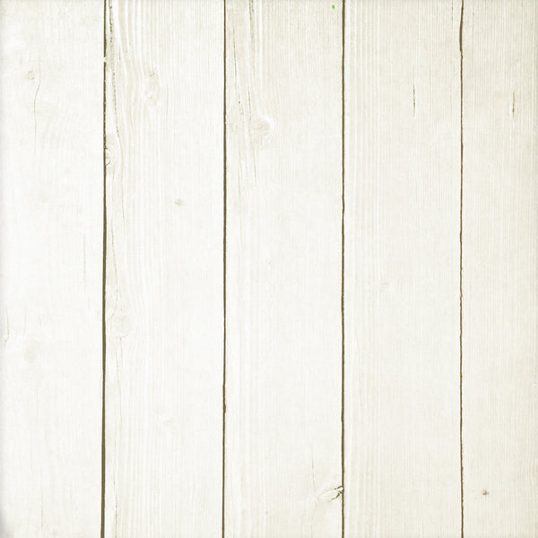 Instagram backdrop- Wooden