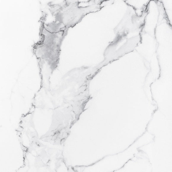 Instagram backdrop- White Marble