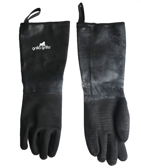 Grilla Gloves