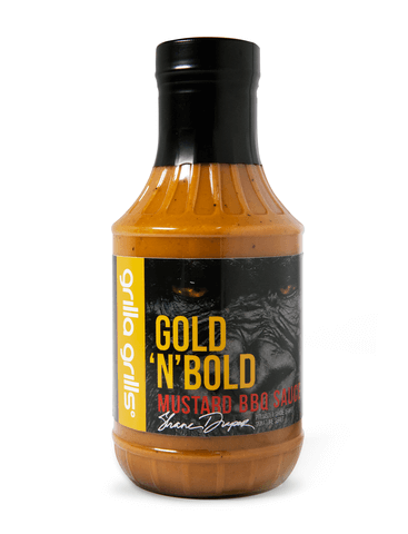 Gold N Bold Bbq Sauce For Sale Free Shipping Over 49