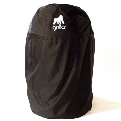 Grill Cover - Kong -- Free Shipping