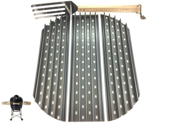 Grill Grate (17