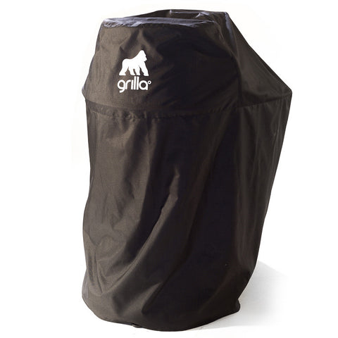Grill Cover - Grilla -- Free Shipping
