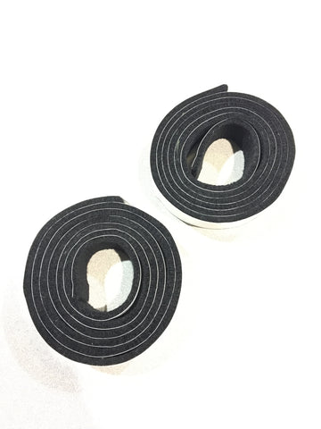 Gasket -Replacement Kit (Kong)