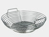 Stainless Steel Kick Ash Basket for Kong