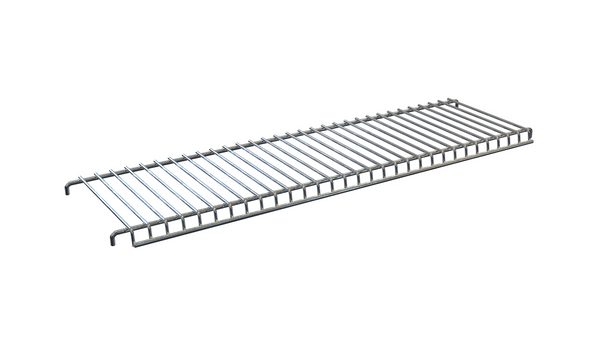 Rack Extension- Silverbac Pellet Grill