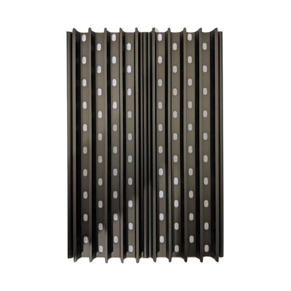 Grill Grate For CHIMP-- Free Shipping