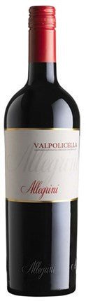 Allegrini Valpolicella Half Bottle 375ml