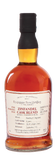 Foursquare 11 Year Old Zinfandel Cask