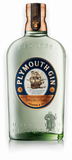 Plymouth Gin Original