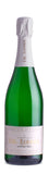 Dr Loosen Extra Dry Riesling Sekt