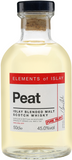 Elements of Islay Peat 45%