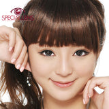 Premium Pop Grey Contact Lenses