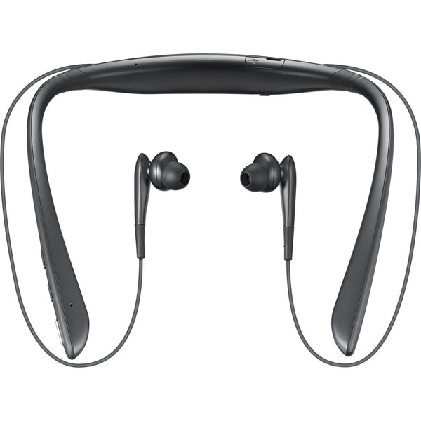 Samsung Level U Pro Wireless Headphones - Black