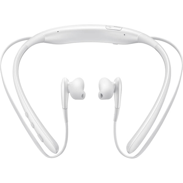 Samsung Level U Wireless Headphones - White