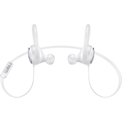 Samsung Level Active Bluetooth Stereo Headset - White