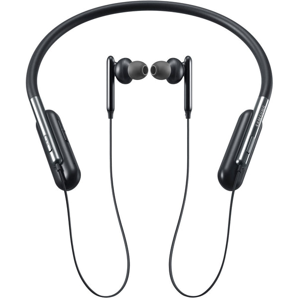 Samsung Flex Bluetooth Stereo Headset - Black