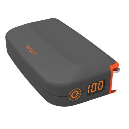 Ventev powercell 3015+ Universal Portable Battery Wall Charger