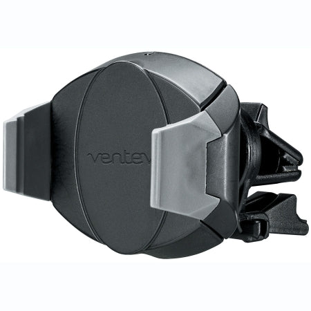 Ventev Wireless Charging Car Kit Vent Mount