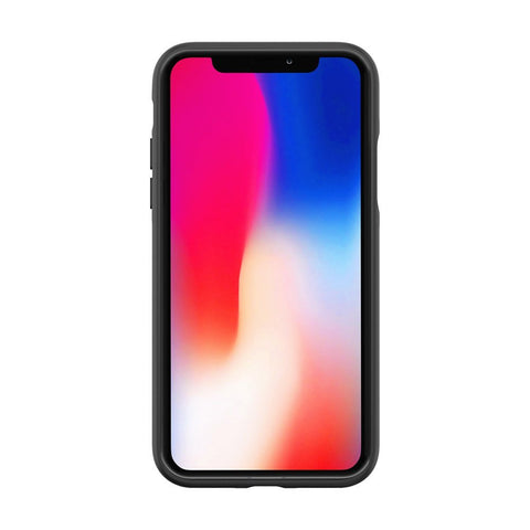Body Glove Mirage Case for Apple iPhone X - Black