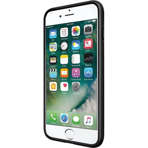 Incipio Apple iPhone 7 Plus Haven (IML) Case - Black