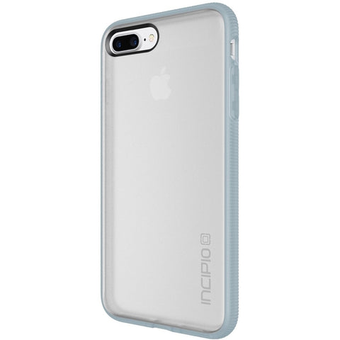 Incipio Apple iPhone 7 Plus Octane Case - Frost / Pearl Blue