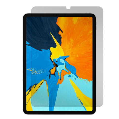 Gadget Guard Black Ice Glass Screen Protector for Apple iPad Pro 11 - Clear