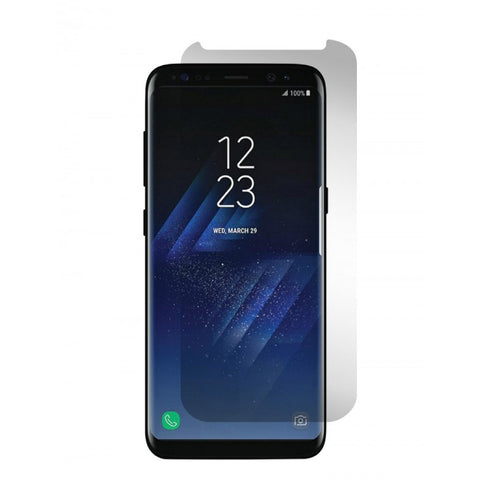 Gadget Guard Original Edition HD Screen Guard Film For Samsung Galaxy S8