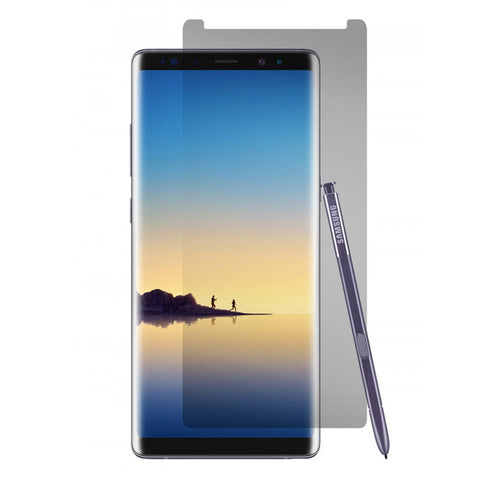 Gadget Guard Original Edition HD Screen Guard Film For Samsung Galaxy Note 8