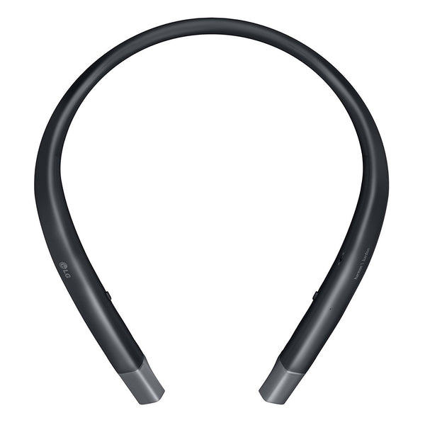 LG Tone Infinim HBS-920 Bluetooth Stereo Headset - Black