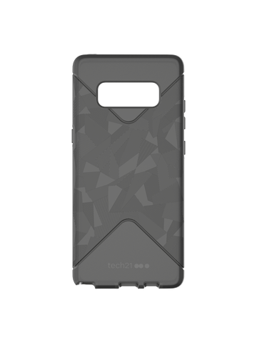 Tech21 Evo Tactical Black for Samsung Galaxy Note8