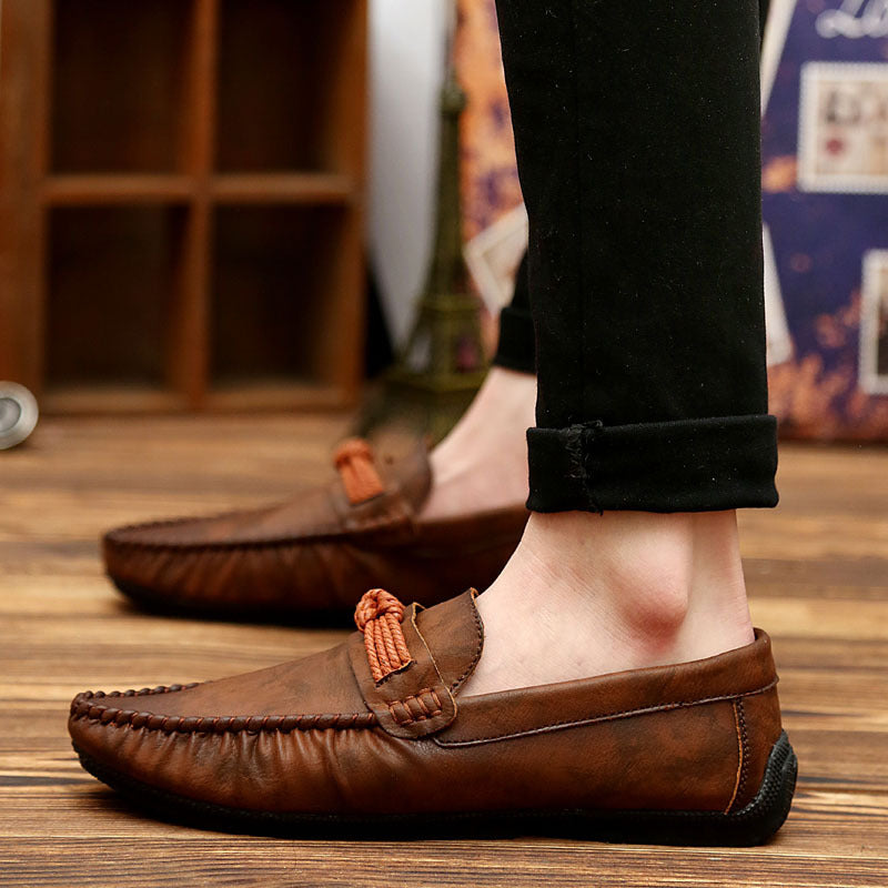spring casual shoes