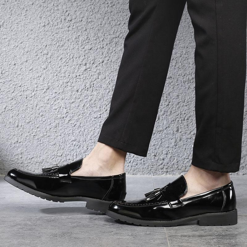 SEMI FORMAL SHOES 2020