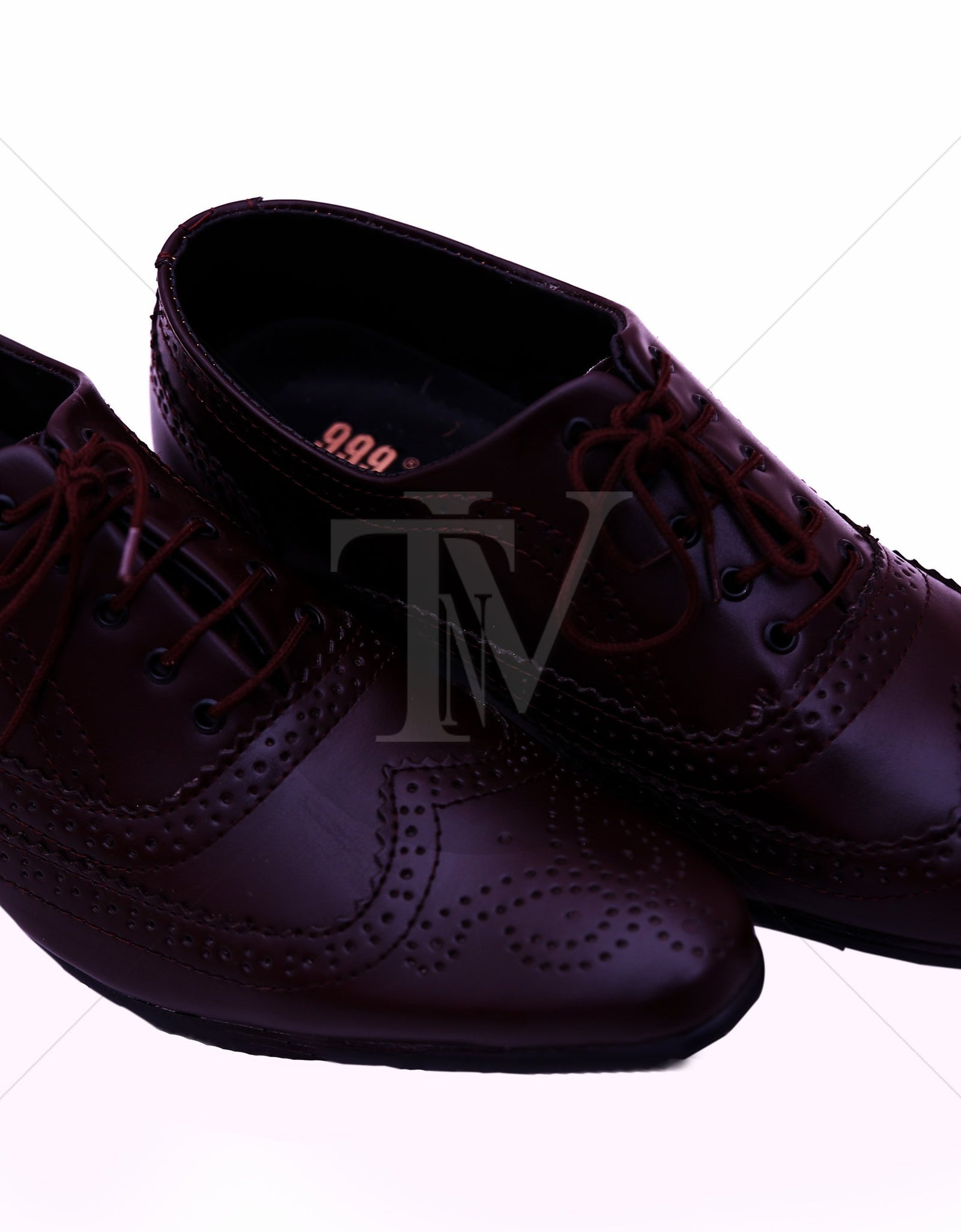 Luxury Formal Shoes
