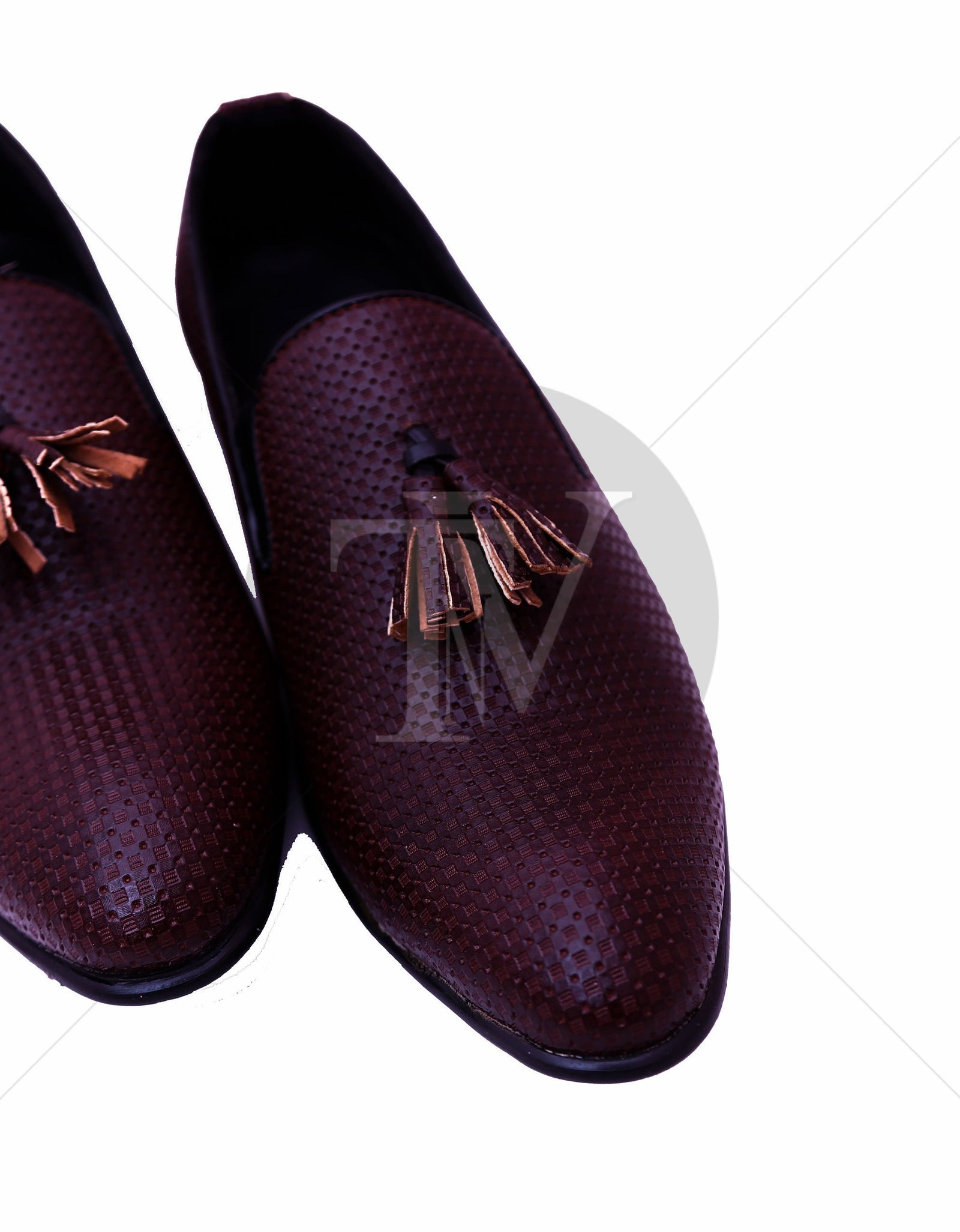 Luxury Casual Shoes