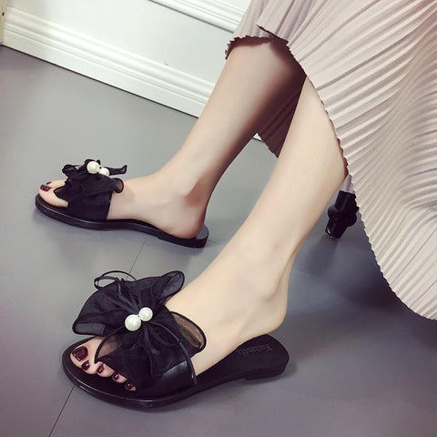 Women slipper 2019