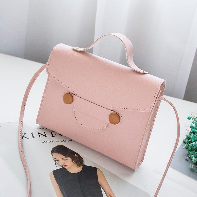NEW WOMEN BAG-2019