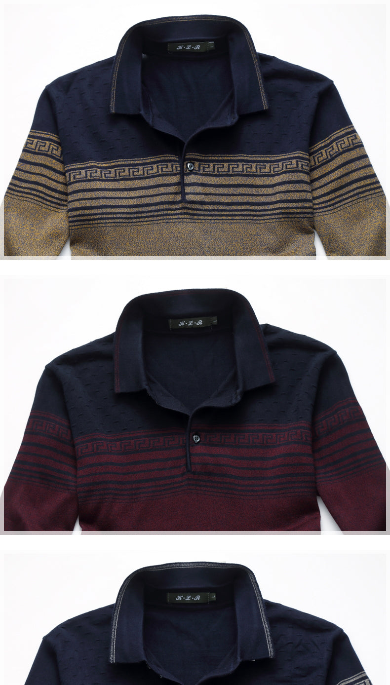 Men Knitwear Male 8XL-M