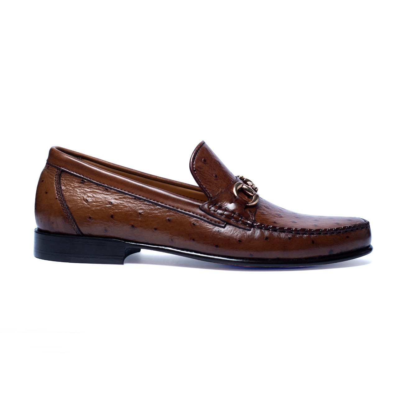 TNV Genuine Leather Mens Shoes 2021