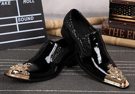 TnVDesigner men shoes boats fashion party man shoes
