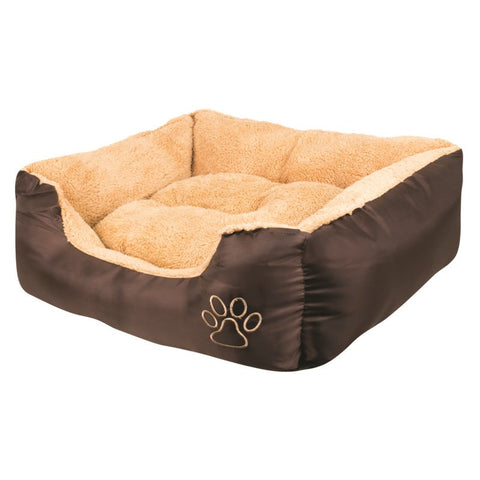 Luxury Pet Bed 74cm x 56cm