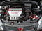 HONDA CIVIC TYPE R 2001 - 2009 (FR-0505) - GruppeM