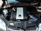 AUDI A3 2.0 TFSI TURBO 2003 - 2008 (FRI-0188) - GruppeM
