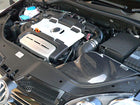 VOLKSWAGEN GOLF VARIANT I 1.4 TURBO + SUPERCHARGER 2007 - 2014 (FRI-0195)