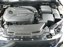VOLVO | V40・II | T4 | 2013 ~ 2015 | 2.0 LITER・TURBO | RAM AIR SYSTEM | FRI-0210