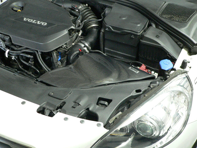 VOLVO V60/S60 1.6 T4/T4R TURBO 2011 - 2013 (FRI-0211)