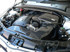 BMW 135i TWIN TURBO E82/87/88 2008 - 2010 (FRI-0323) - GruppeM