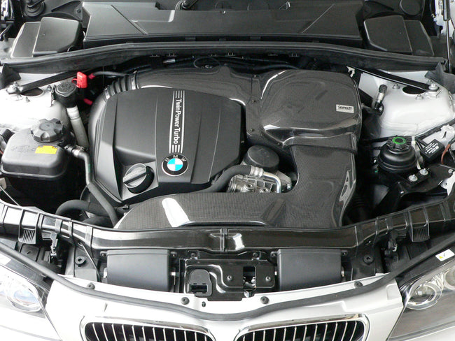 BMW 135i E82/E87/E88 3.0L TURBO 2010 ~ 2013 (FRI-0328) - GruppeM