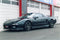 ACURA | NSX | VERSION 2 | FRONT LIP SPOILER | CARBON FIBER | GM-0102C