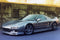 ACURA | NSX | VERSION 1 | FRONT LIP SPOILER | FRP | GM-0101